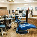 Augusta Pediatric Dentistry